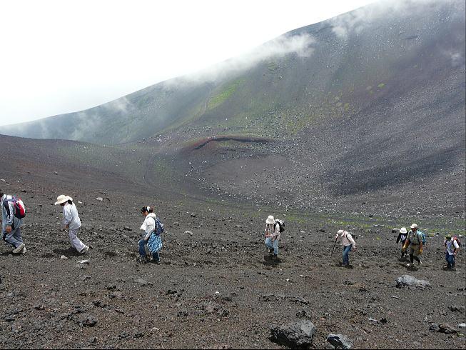 世界遺産、富士を望む!ハイキング応援プラン