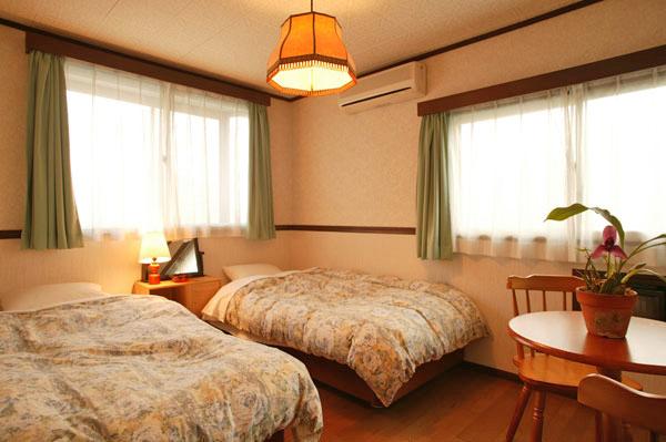 気軽に富士山と山中湖・御殿場で過ごす一泊朝食付プラン